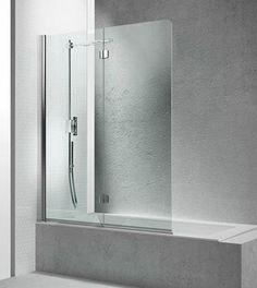 Oltre 1000 idee su Vasche Da Bagno su Pinterest  Bagno, Specchiere Moderne Per Bagno e Vasche