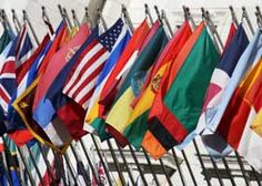 Top 20 U.S. #Colleges and #Universities Enrolling #International Students | From @CollegeXpress