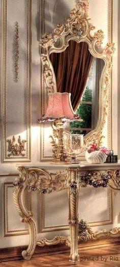 Las Vegas Luxury Homes Paris Appartment, Parisian Apartment, French Interior, Interior Design, Romantic Cottage, Elegant Homes, Inspired Homes, Luxury Living, Salads