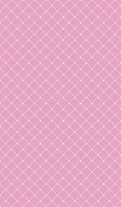 UMBELAS PUFF 17 fabric by umbelas on Spoonflower - custom fabric