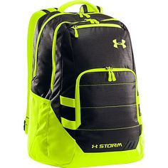 b7b2967274a9 Under Armour Camden All Purpose Back Pack Book School over night FREE  SHIPPING  UnderArmour