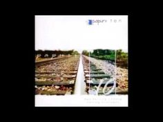 Papuri 10 Full Album - YouTube Tagalog, Christian Music, Songs, Album, Youtube, Song Books, Youtubers