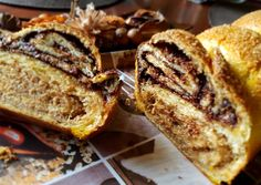 Poppy Cake, Nutella, French Toast, Bakery, Food And Drink, Gluten Free, Sweets, Bread, Cookies