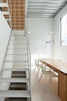 소형주택_창고형 하우스 : 네이버 블로그
