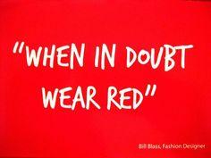 fashion in quotes on pinterest donatella versace coco