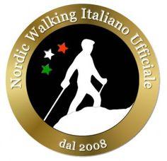 I benefici del NW rispetto al walking