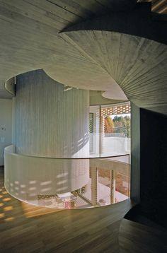 Galeria - Casa de Campo / ELASTICOSPA + 3 - 11
