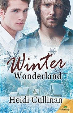 Kidnapped by the pirate gay romance sexy mens pinterest download winter wonderland ebook free by heidi cullinan in pdfepubmobi fandeluxe Image collections