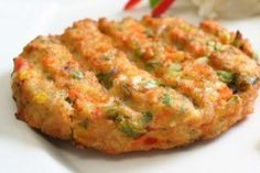 Veggie Dishes, Vegetable Recipes, Food Dishes, Vegetarian Recipes, Healthy Recipes, Greek Recipes, Baby Food Recipes, Food Network Recipes, Cooking Recipes