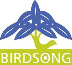 Birdsong Garden Design