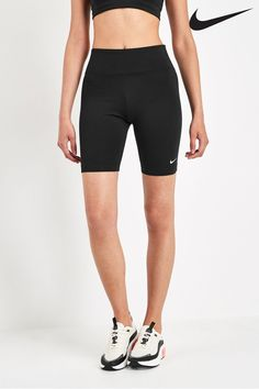 46 Best CYCLING SHORTS images in 2020 | Cycling shorts