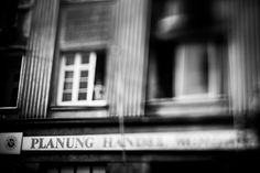 """Planung"" from ""A Faulmann File"" . Vienna 2016 · Nicole Andermatt"