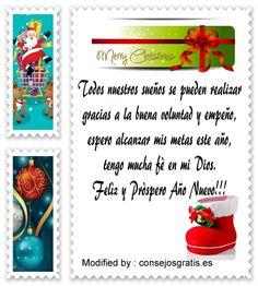 frases para enviar en año nuevo a amigos,frases de año nuevo para mi novio,buscar bonitas frases para enviar en año nuevo: http://www.consejosgratis.es/mensajes-de-ano-nuevo-para-fijarnos-metas/