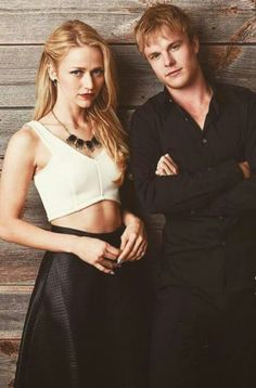 shelby and caleb - Google Search