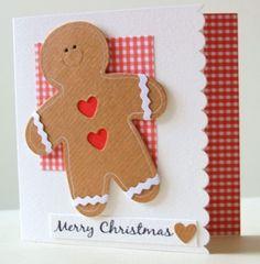 Google Image Result for http://www.madebyhandsofbritain.com/useruploads/maker_79/product_images/pack-of-5-handmade-gingerbread-man-christmas-card-gingerbread-card_360.JPG