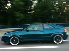 Vw Corrado G60 Vw Corrado, Im Online, Amazing Cars, Competition, Classic, Vehicles, Shopping, Beautiful, Autos