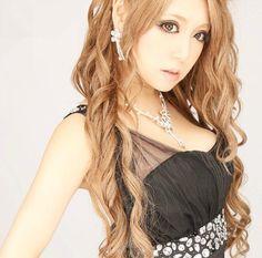 ♡。 ∴ 。Glitter Puffs ⊹⊱: ALL JAPANESE FASHION STYLES~*