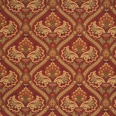 Dazzling damask brick decorating fabric by Trend. Item 7026403. Best prices and fast free shipping on Trend. Strictly 1st Quality. Search thousands of patterns. Sold by the yard. Width 56 inches.