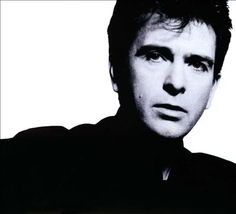 At last! The Rock n Roll approach to insight & self-knowledge! Peter Gabriel fans we're on in 24 hours! #SongReads Visit  http://readmysongreadmysoul.com