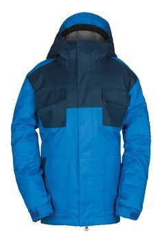 dc4ee92a13bf 75 Best Children s Ski Wear - What s in the Summer Sales  images ...