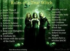 17 Best images about Witchcraft