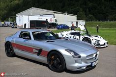 Mercedes-Benz SLS AMG Electric Drive 006.jpg
