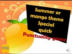 summer theme and Mango theme Quick punctuality game for ladies kitty party Kitty Party Themes, Cat Party, Games For Ladies, One Minute Games, Go Theme, Kitty Games, Ladies Party, Catwoman, Party Invitations