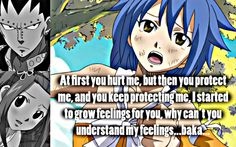 Fairy Tail Quotes About Friendship. QuotesGram