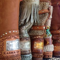 What's not to love on this brand? #karmaofcharme @karmaofficial