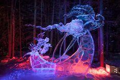 15-formidables-sculptures-taillees-dans-un-seul-gigantesque-bloc-de-glace14