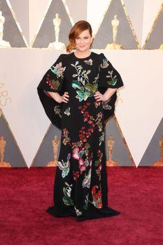 Oscars 2016: Amy Poehler.