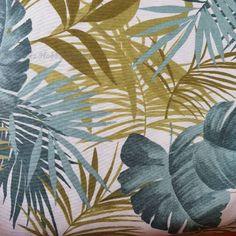 Lakástextil, dekorvászon -Textilkuckó webáruház Plant Leaves, Plants, Painting, Art, Drawing Rooms, Painting Art, Flora, Paintings, Kunst