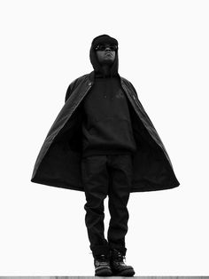 Dope Streetwear Posts Daily Here Gang Signal, Raider Klan, Rap Genius, Asap Mob, Vision Quest, Style Guides, Imagination, Bff, Rapper