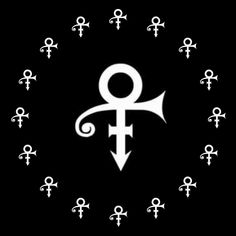 Prince Gifs, Prince Images, Prince Birthday Theme, Prince Tattoos, Love Coloring Pages, The Artist Prince, Prince Purple Rain, Purple Home, Roger Nelson