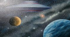 O caso Roswell Sci Fi, Celestial, Outdoor, Articles, Outdoors, Science Fiction, Outdoor Games, Outdoor Life
