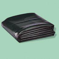 Materials: Liner