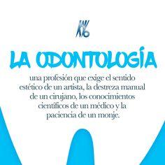 #HabilidadesOdontológicas