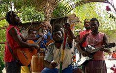 People From Vanuatu   Vanuatu Photos » Vanuatu photos » The people of Vanuatu Tourism