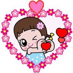 Animiertes Gif, Hug Gif, Animated Gif, Cute Cartoon Pictures, Cute Love Pictures, Gif Pictures, Love You Gif, Cute Love Gif, Bisous Gif