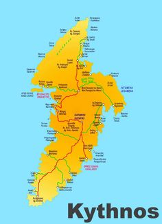 Santa Ponsa location on the Majorca map Maps Pinterest Majorca
