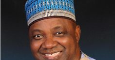 Marvelled Blog: Sambo rates PDP high in performance
