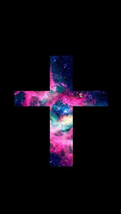 Cross wallpaper, cross high quality (mobile and desktop Jesus Wallpaper, Wallpaper Cross, Easter Wallpaper, Blessed Wallpaper, Religious Wallpaper, Christian Iphone Wallpaper, Galaxy Wallpaper Iphone, Cross Background, Elephant Background
