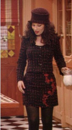 Tv Show Outfits, Model Outfits, Cute Outfits, Fashion 101, 90s Fashion, Vintage Fashion, Fashion Outfits, Sheffield, Fran Dresher