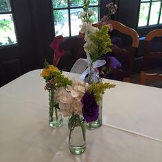 Willow Specialty Florist! #bridalbouquets #utahweddings #utahflorists #slcweddings #slcflorists #willowspecialtyflorist