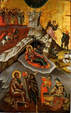 Christian Artwork, Russian Icons, Religious Icons, My Prayer, Illuminated Manuscript, Byzantine, Views Album, Medieval, Painting