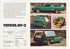1972_Toyota_RV2_USA-Brochure_02.jpg 1752×1222 pixels