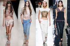 15-Tops-and-t-shirts-Spring-Summer-2015.jpg (600×393)