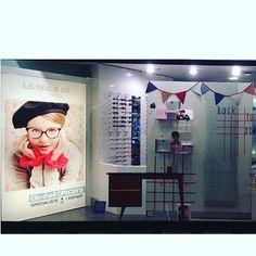 Back to School : c'est maintenant chez Clin d'œil Opticiens pour des enfants stylés et espiègles ! #clindoeil #clindoeilopticiens #rentree #cadeau #garçons #fille  #tagsforlike #reims #charleville #epernay #champigny #dijon #toison_dor #mulhouse #colmar #nancy #strasbourg #belfort #kids #play #jeu #tirageausort @littlepaulandjoe @façonnablepourlesgarçons