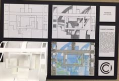 Student Showcase and Open House Design Studio I Project. — at Athens Technical College.