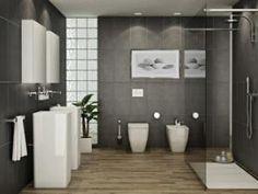 3 tendances pour la salle de bain à ne pas manquer chez « Hudson Reed » ! - par Olfalyos